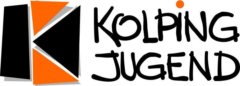http://www.kolping-minden.de/wp-content/uploads/2008/12/logokj.jpg