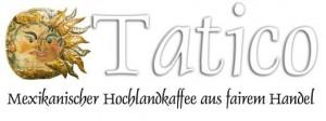 tatico-sonne-mit-schriftzug