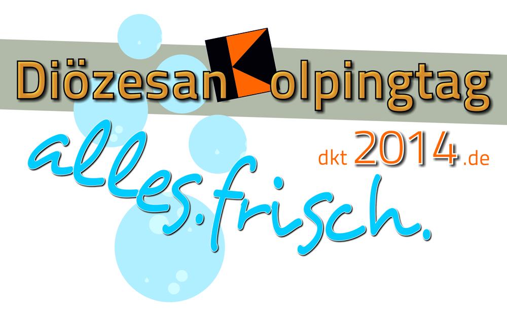 LogoDKT2014-web
