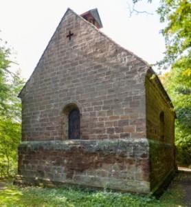Margarethenklus-Wittekindsburg-0003