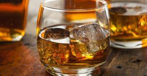 whisky-800x415